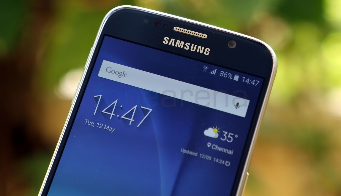 Samsung Galaxy S6_fonearena-002