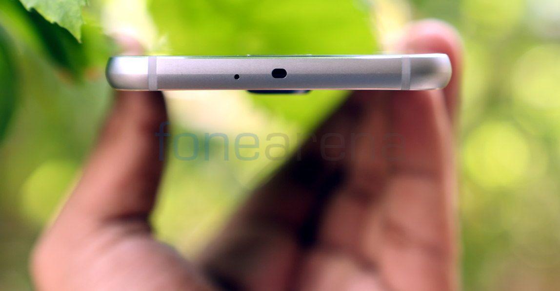 Samsung Galaxy S6_fonearena-003