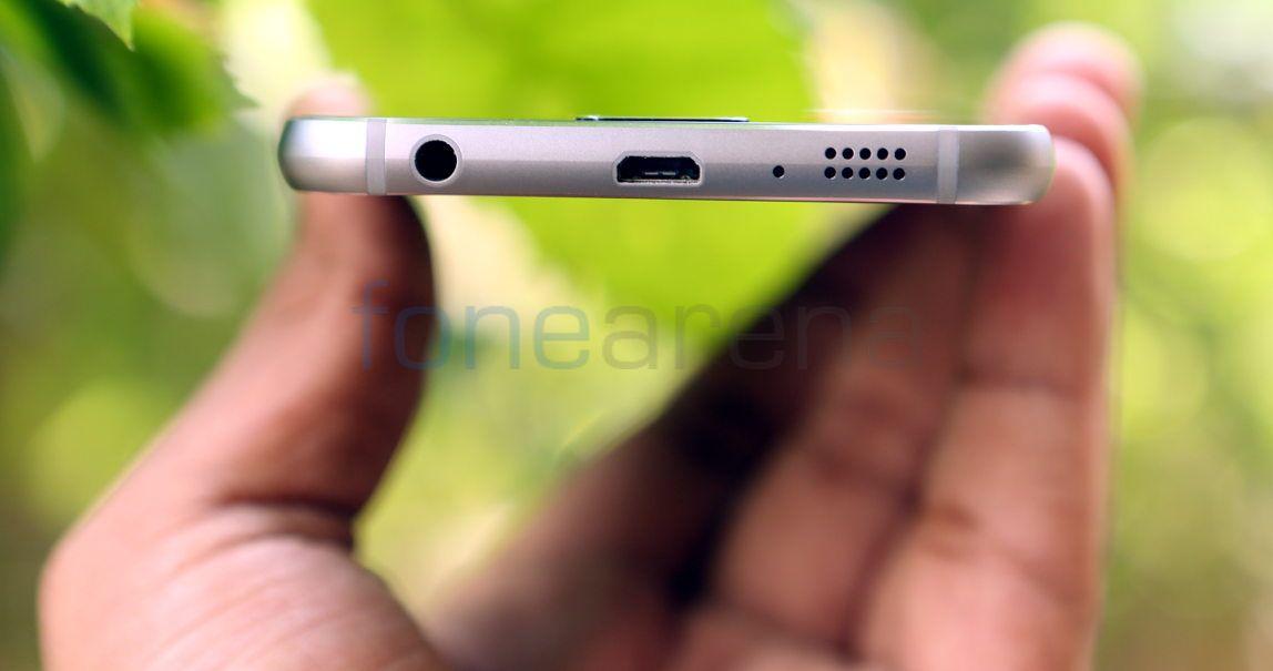 Samsung Galaxy S6_fonearena-004