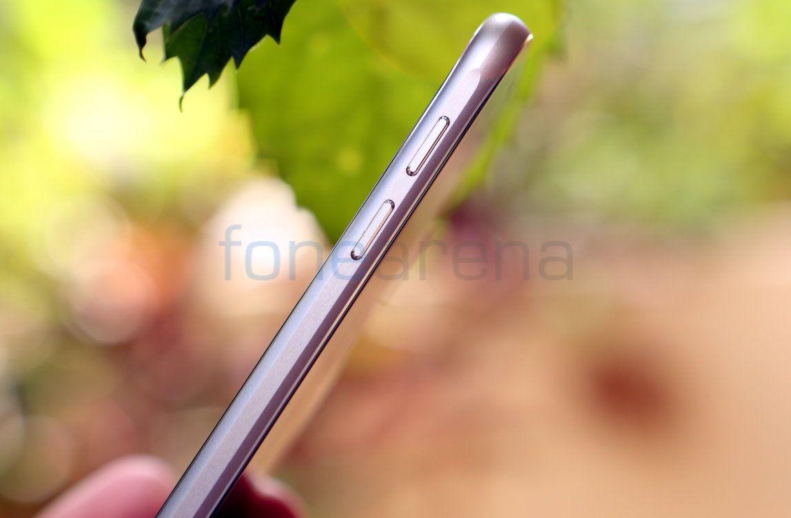 Samsung Galaxy S6_fonearena-007
