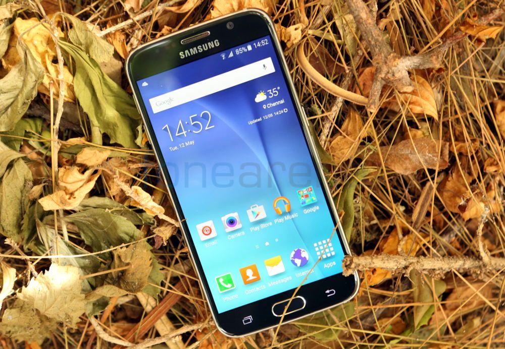 Samsung Galaxy S6_fonearena-009