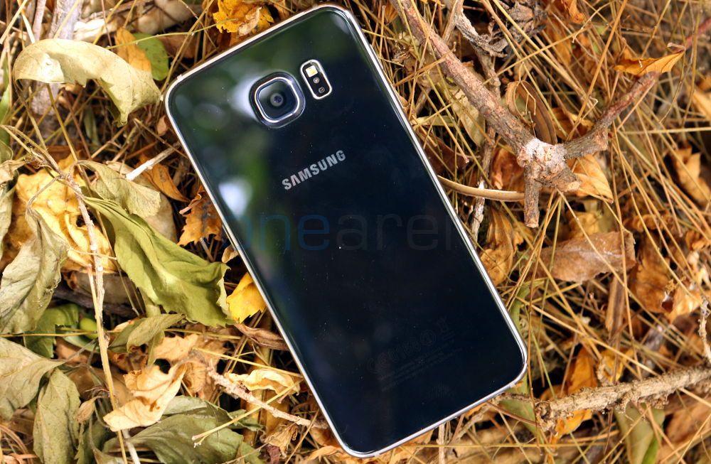 Samsung Galaxy S6_fonearena-010
