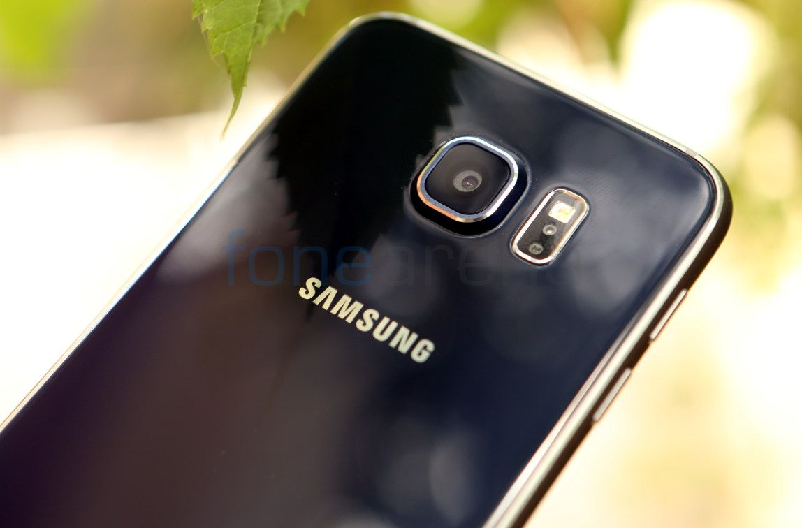 Samsung Galaxy S6_fonearena-011