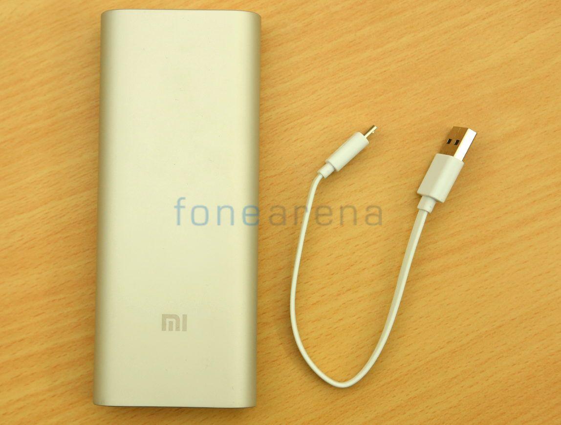 Xiaomi Mi 16000 mAh Power Bank_fonearena-001