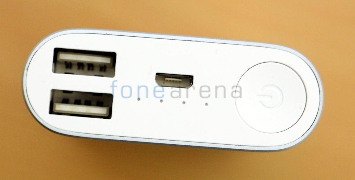 Xiaomi Mi 16000 mAh Power Bank_fonearena-002