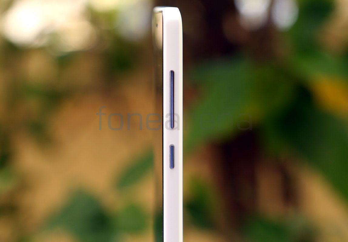 Xiaomi Mi 4i_fonearena-05