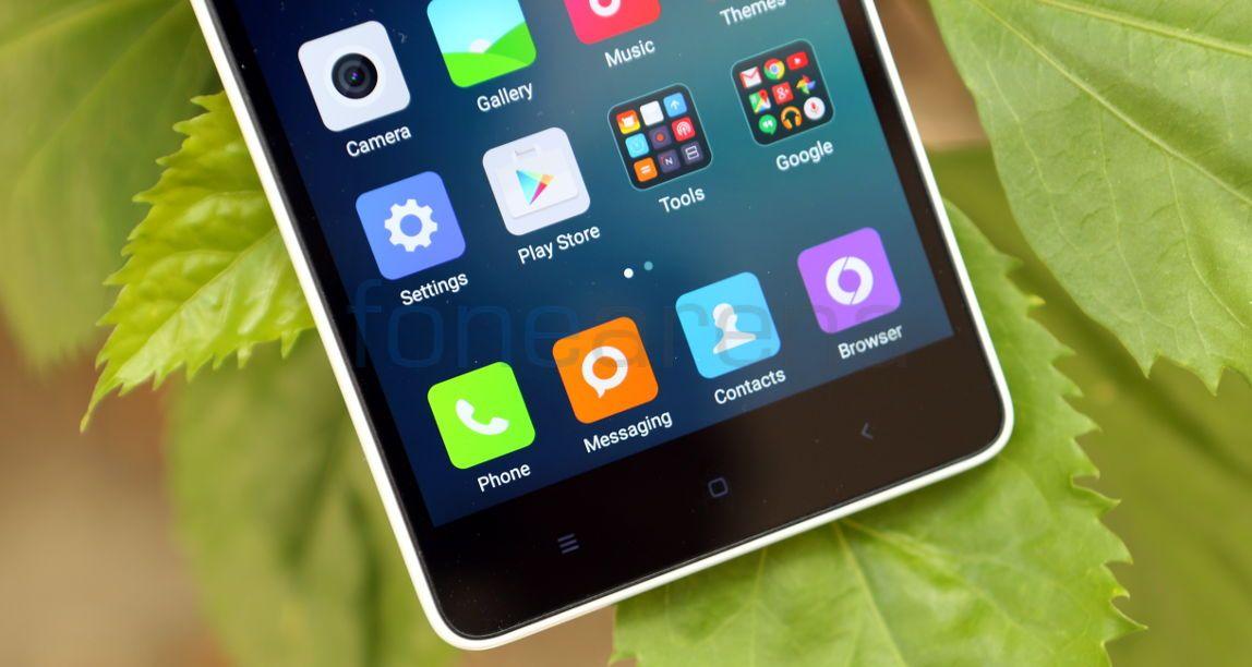 Xiaomi Mi 4i_fonearena-08