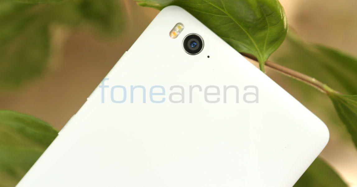 Xiaomi Mi 4i_fonearena-09