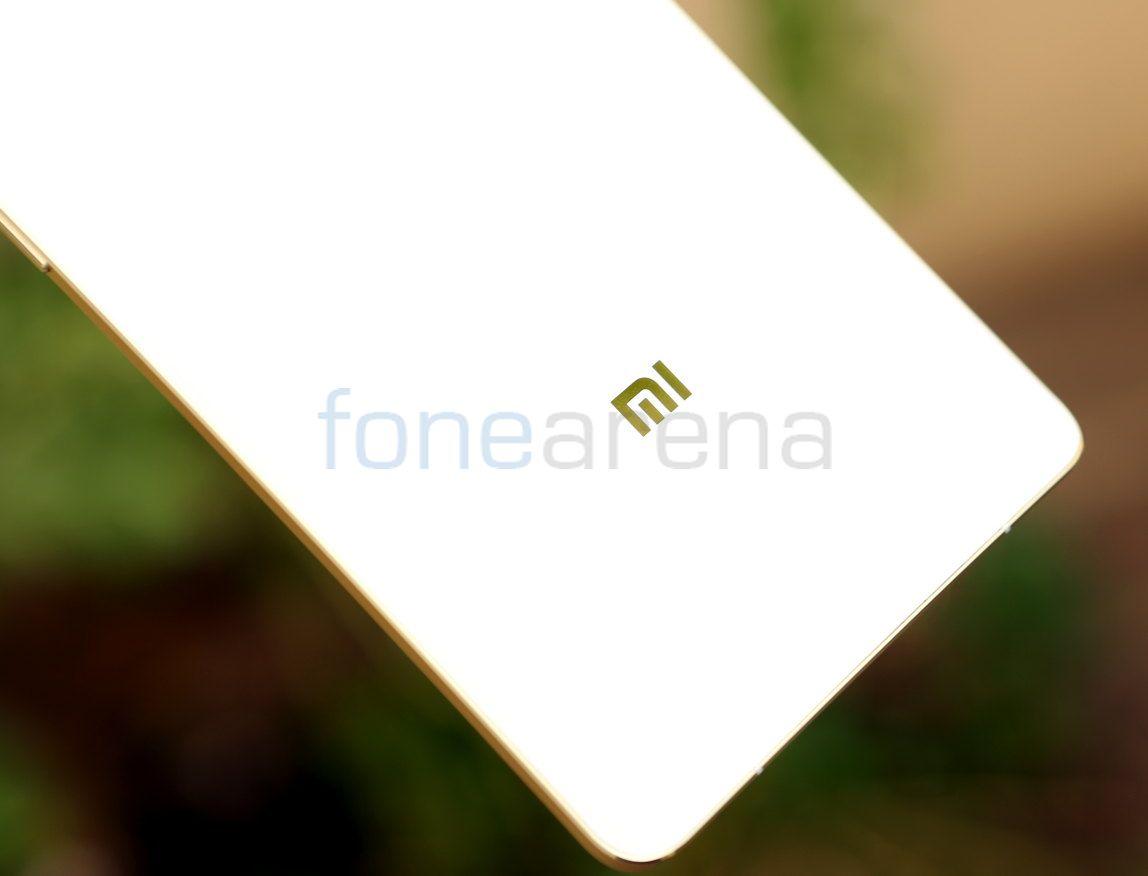 Xiaomi Mi Note Pro_fonearena-009