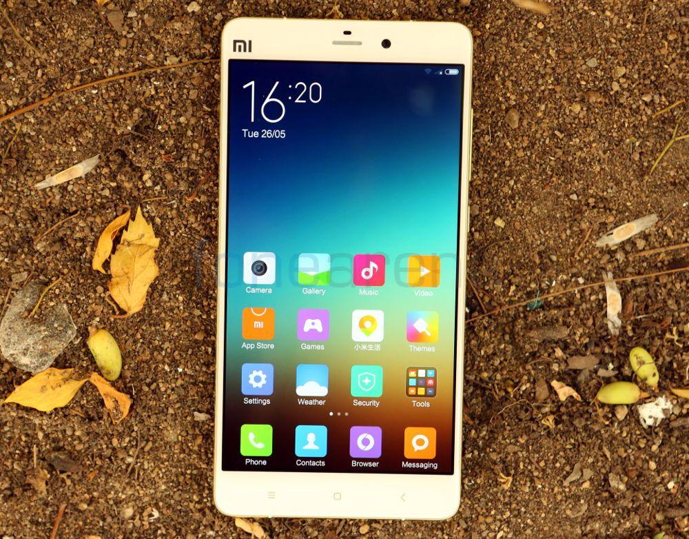 Xiaomi Mi Note Pro_fonearena-010