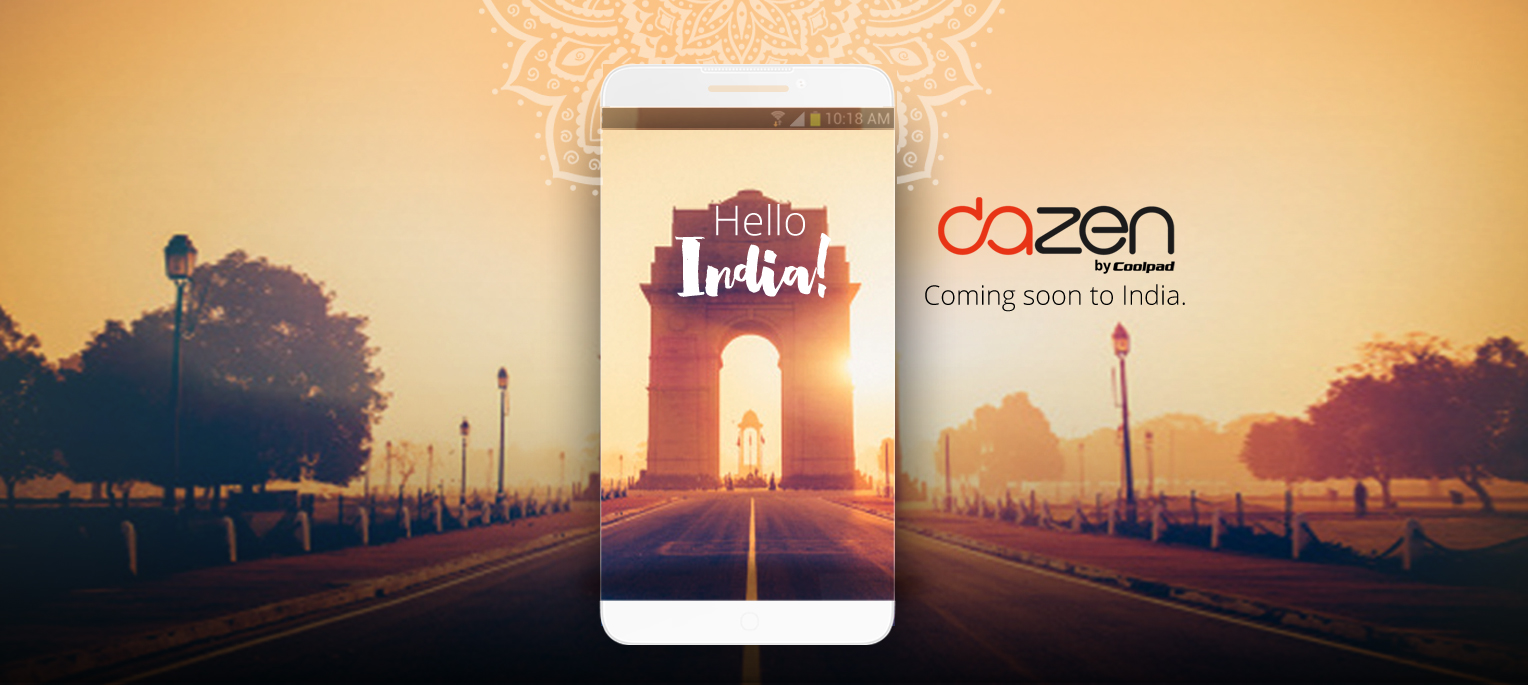 coolpad-coming-soon-indiawebsiteimage