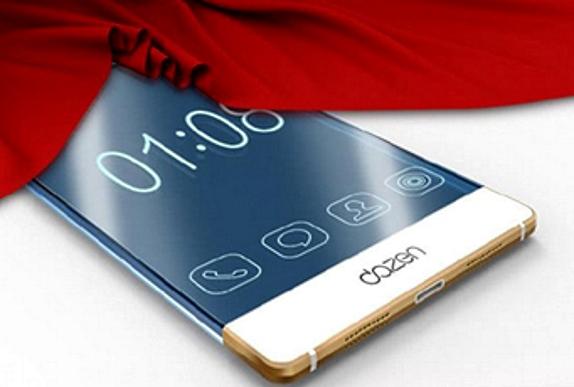 coolpad_dazen_framless_smartphone