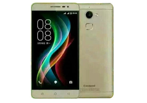coolpad_tiptop_pro_officialchina