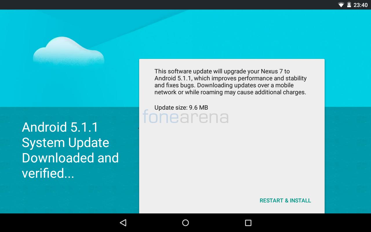 google_nexus_7_2012_android5.1.1_lollipop_ota_fonearena