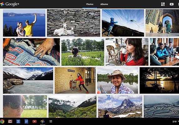 googleplus_photos_app_chromewebstore