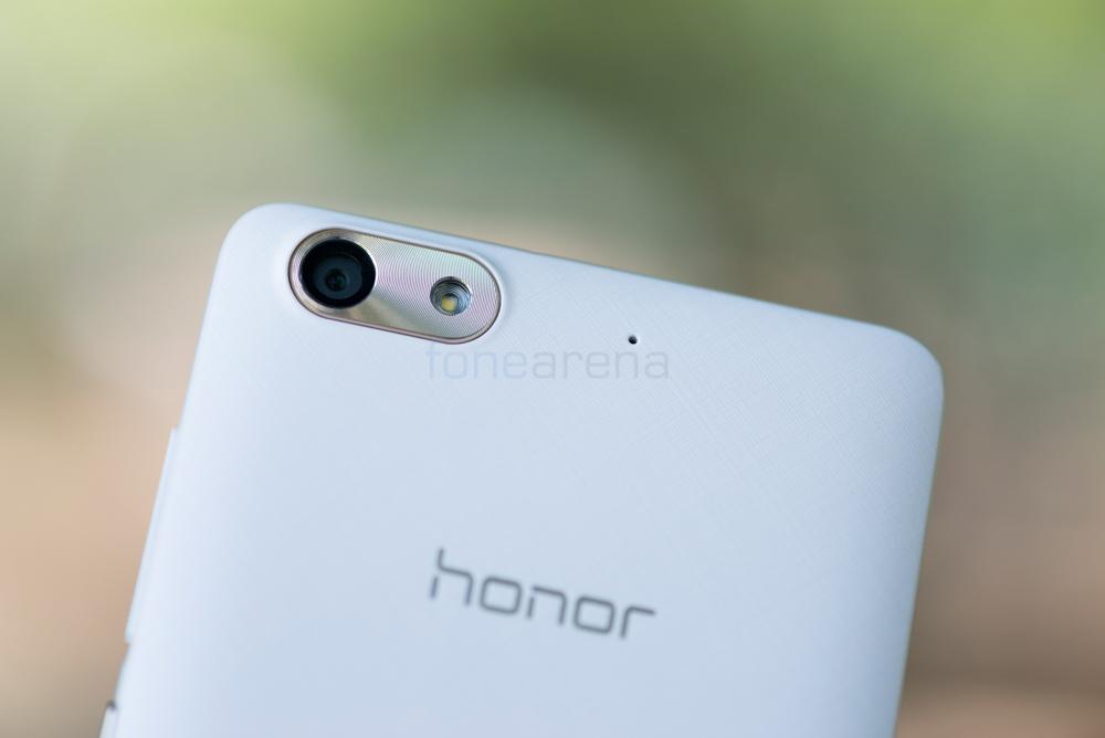 honor_4c_camera