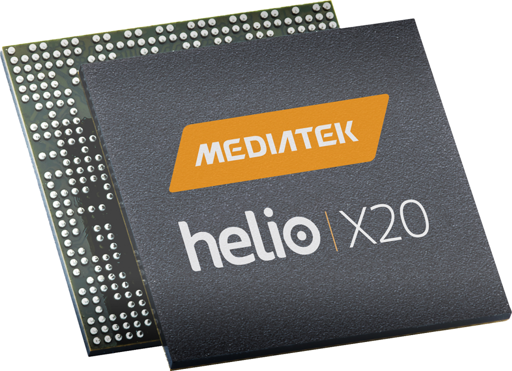 mediatek_helio_x20