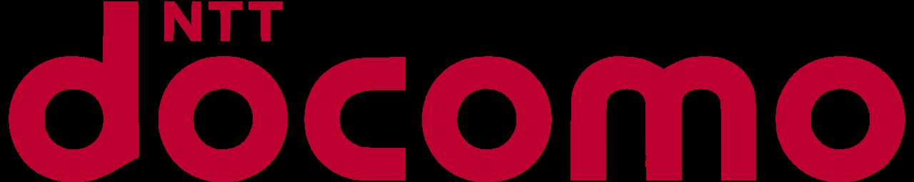 NTT Docomo becomes the first operator to adopt Qualcomm Snapdragon Sense ID Biometrics Platform