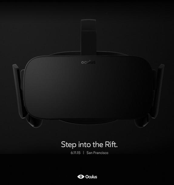 oculus_rift_event_invite_techcrunch