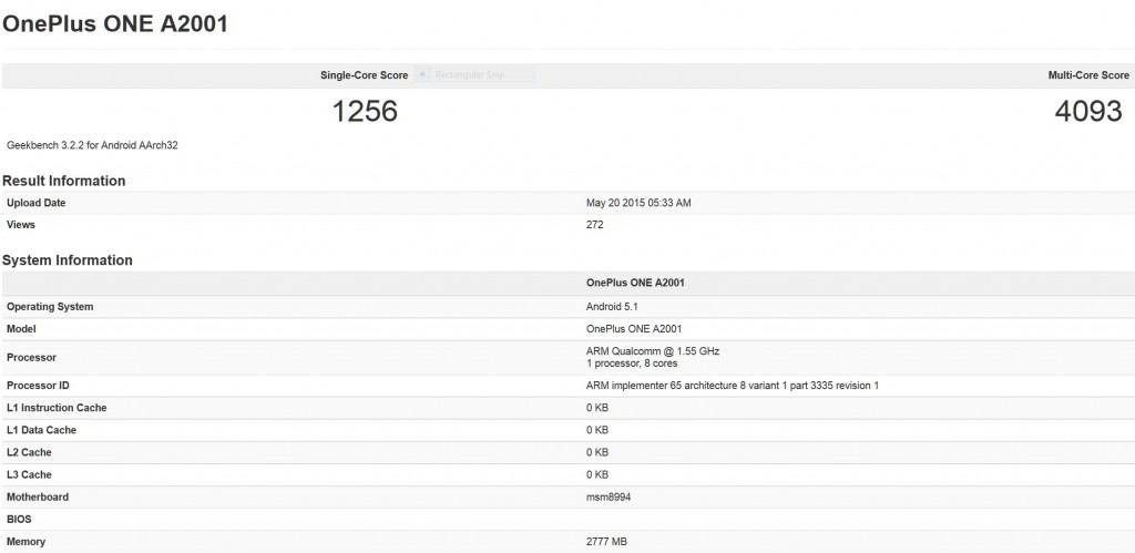oneplus_two_geekbench_leak