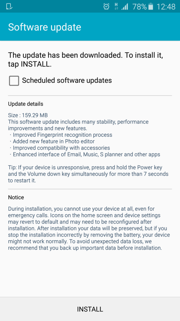 s6_edge_software_update_may