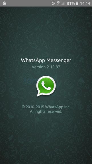 whatsapp_v21287 (1)