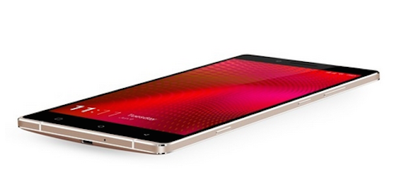 Allview-X2-Xtreme-is-the-Gionee-Elife-E8-for-Romania (1)
