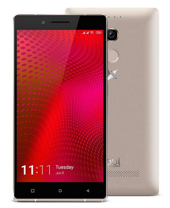 Allview-X2-Xtreme-is-the-Gionee-Elife-E8-for-Romania