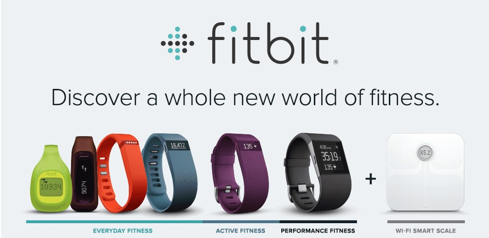 Amazon.in  fitbit  Health   Personal Care