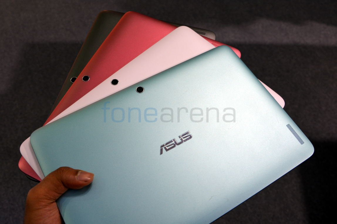 Asus Transformer Book T100HA_fonearena-07