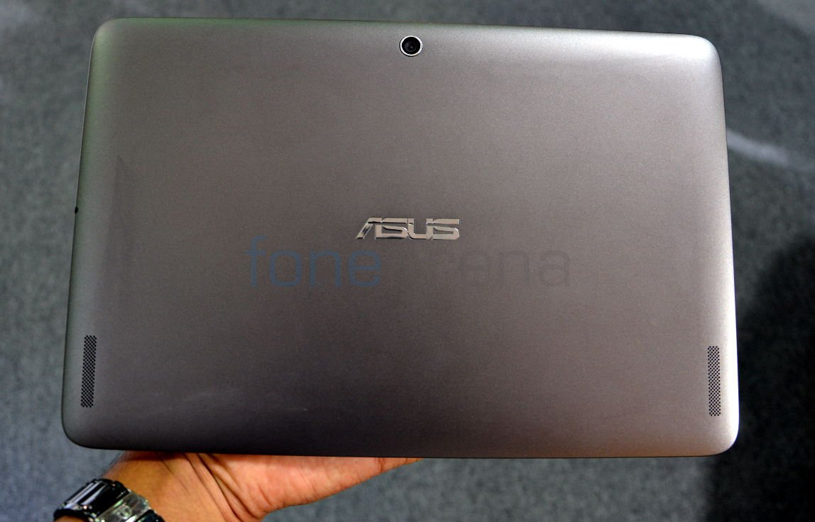 Asus Transformer Book T100HA_fonearena-08