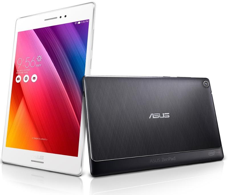 Asus ZenPad S 8.0