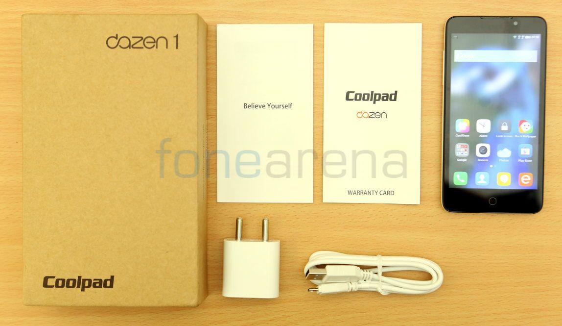 Coolpad Dazen 1_fonearena-04