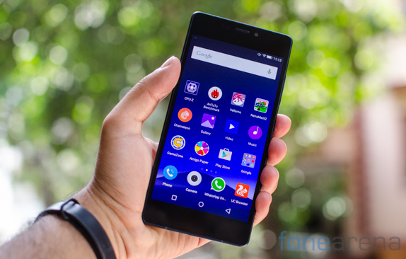 Jio-supported-phones-gionee-elife-s7