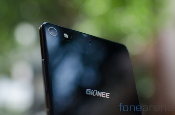 Gionee Elife S7 -6