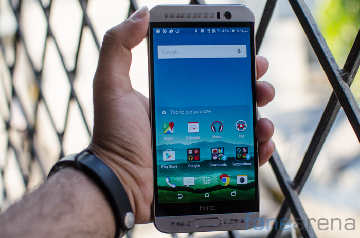 HTC-One-M9--plus-Review-11