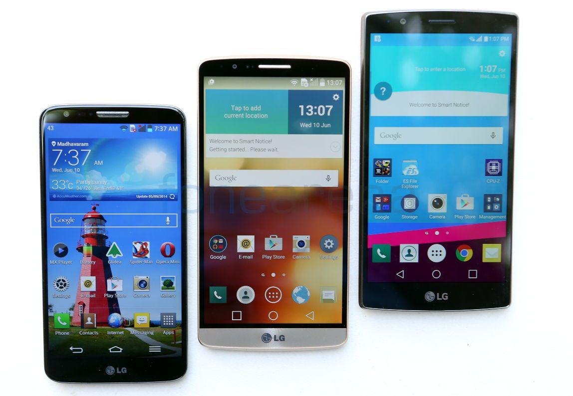 LG G2 vs G3 vs G4_fonearena-03
