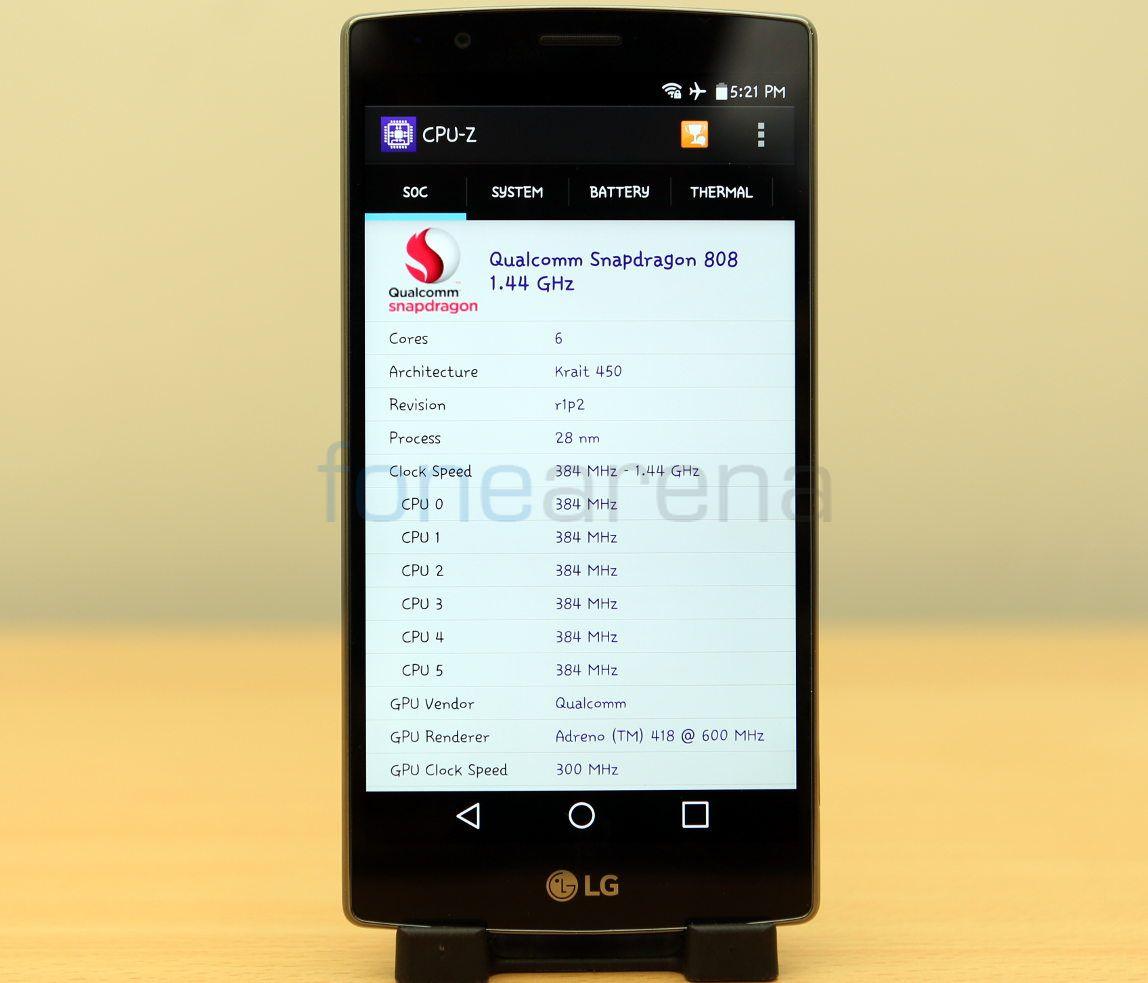 LG G4 Benchmarks_fonearena-02