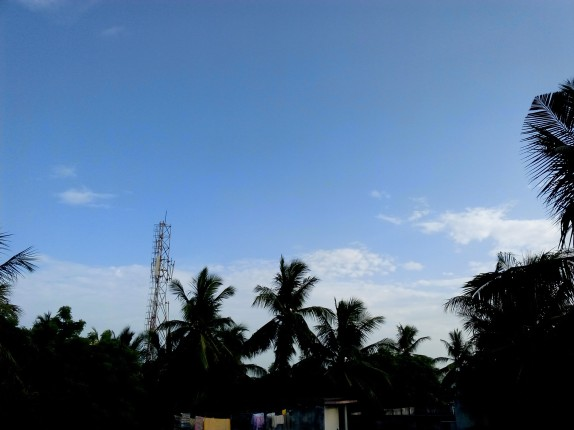 Micromax-Unite-3-Sample-7_HDR-OFF