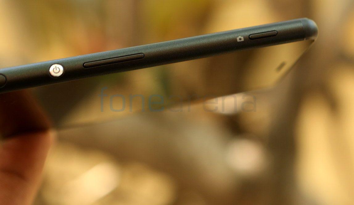 Sony Xperia M4 Aqua Dual_fonearena-13