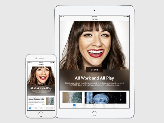 apple_news_app_official