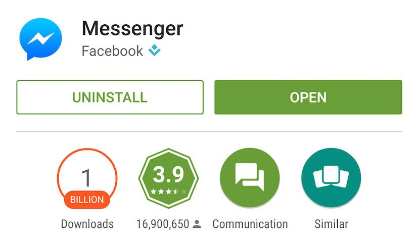 facebook_billion_android