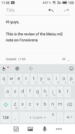 meizu_m2_note_screens_1