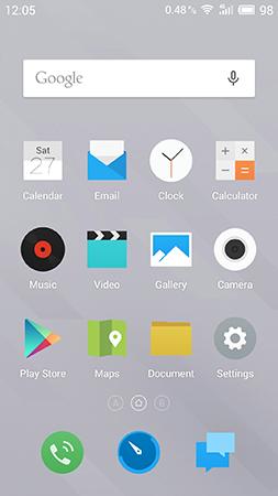 meizu_m2_note_screens_11