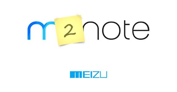 meizu_m2_note_twitterteaser