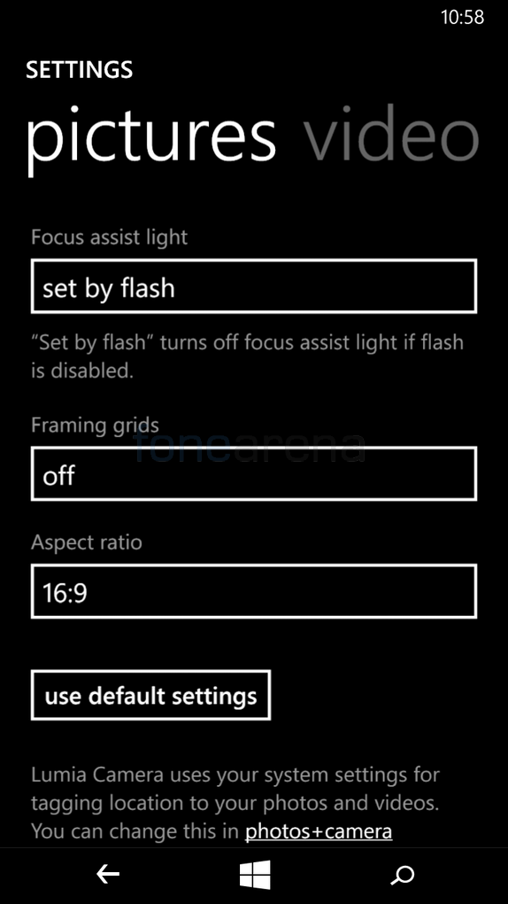 microsoft_lumia_540_screens (12)