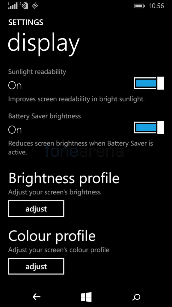 microsoft_lumia_540_screens (4)