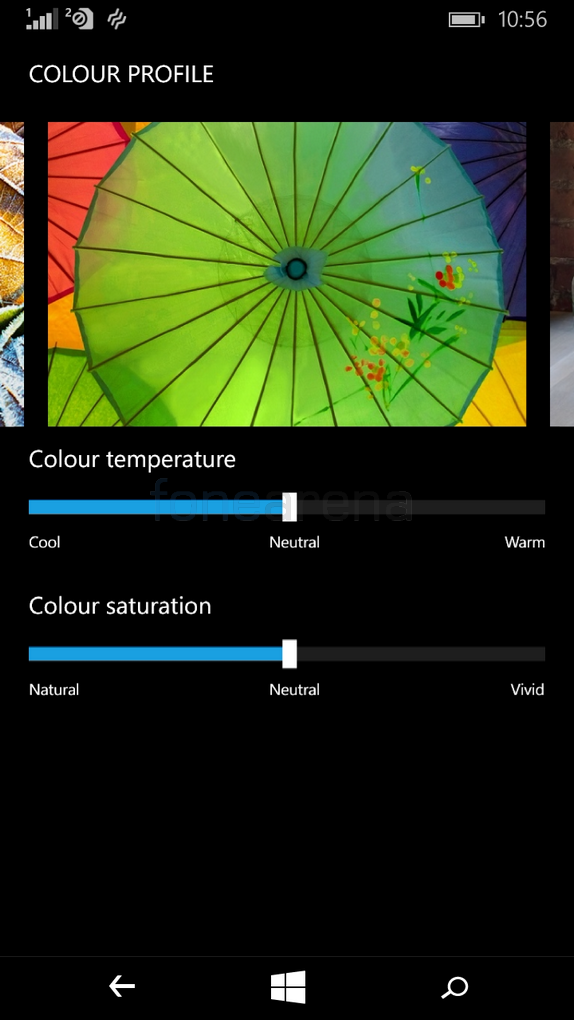microsoft_lumia_540_screens (6)