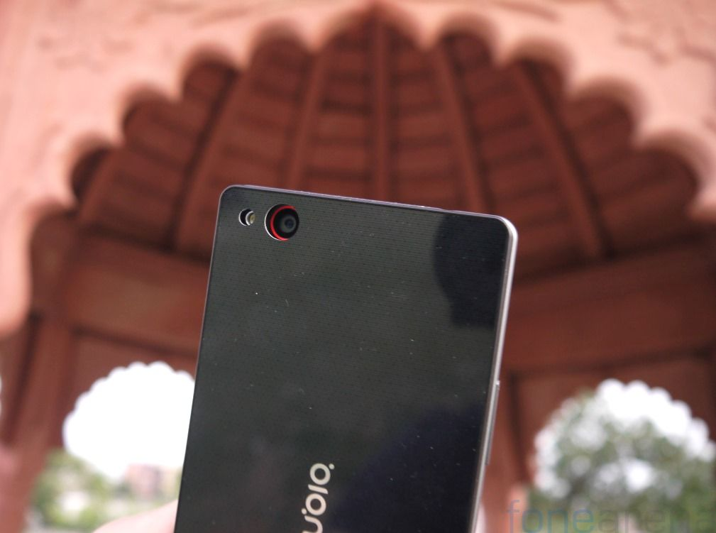 nubia_z9_mini_review_fonearena_3