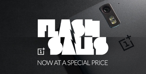 OnePlus One prices slashed for one week, now starts at $249